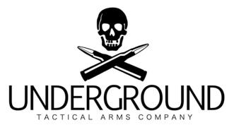 Underground Tactical