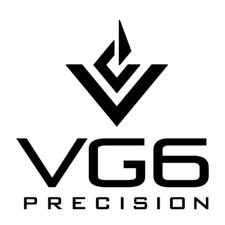 VG6 Precision