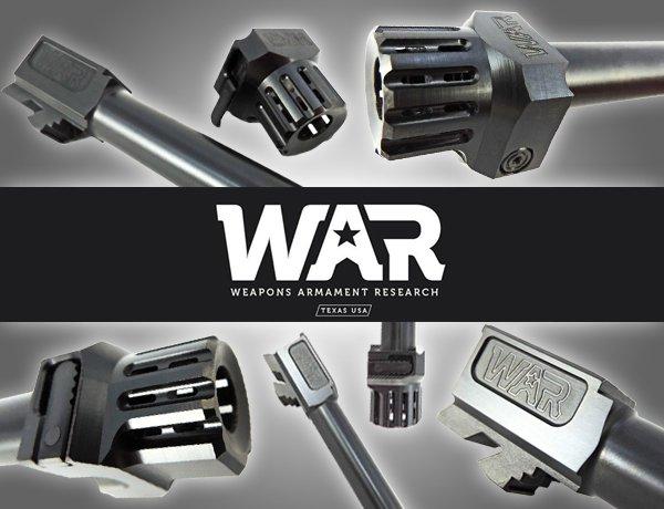 WAR LOC