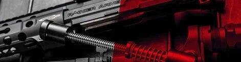 AR-15-parts