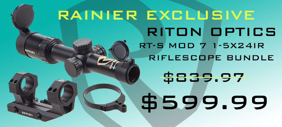 Riton bundle