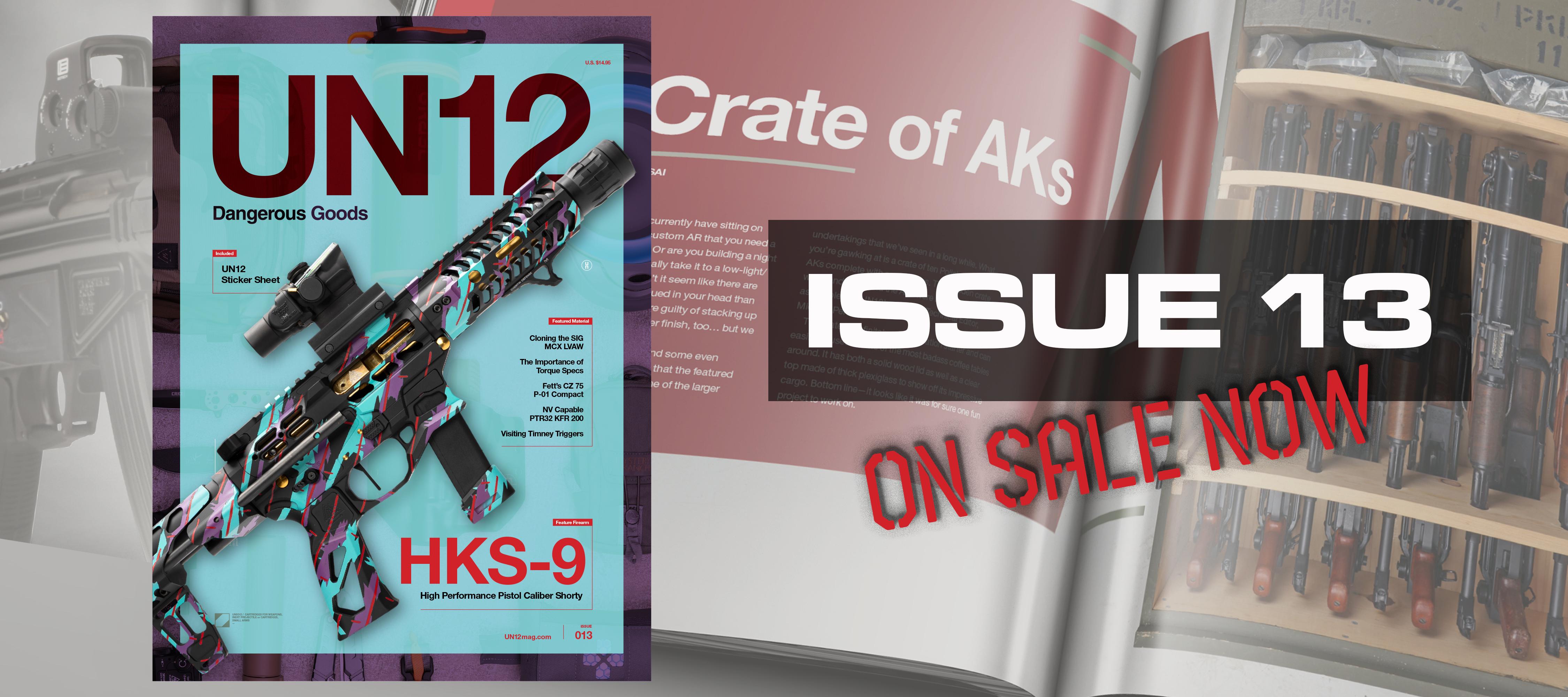 UN12-Issue13
