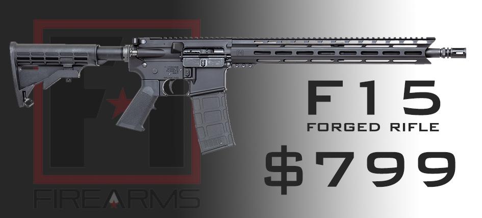 f1 f15