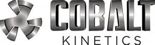 Cobalt Kinetics