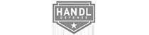 Handl Defense