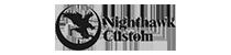 Nighthawk Tactical
