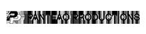 Panteao Productions