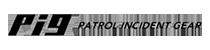 Patrol Incident Gear