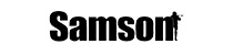 Samson Manufacturing Corporation