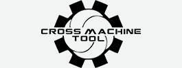 CMT Tactical / Cross Machine Tool
