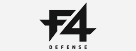F4 Defense