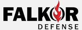 Falkor Defense