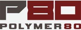 Polymer 80