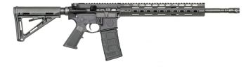 Next Level Armament NLX 556 GFK .223 Wylde Rifle - 16""