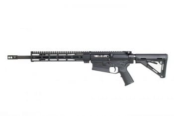 Next Level Armament NLX 308 Ambi / Left Hand Rifle - 16""
