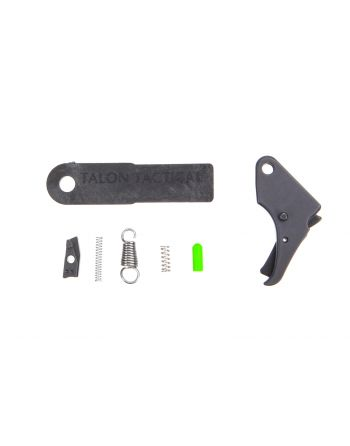 Apex Tactical Shield 45 Action Enhancement Trigger & Duty/Carry Kit