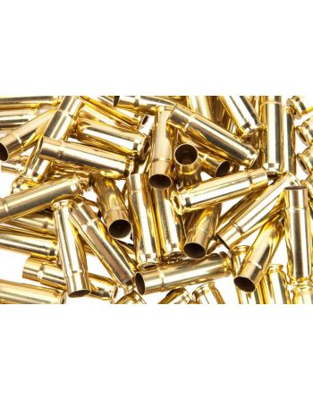 Rainier Arms 300BLK Brass New - 100ct
