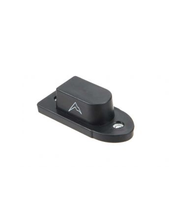 Rainier Arms Concealed Magnetic Weapon Mount