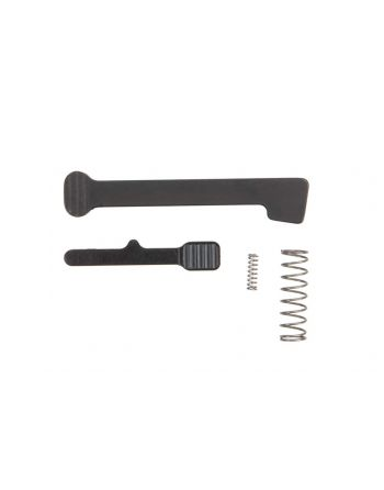 Rainier Arms Ambi 9mm Lower Receiver Spare Parts Kit