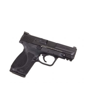 Smith & Wesson M&P 2.0 Compact 9MM 15RD - 3.6