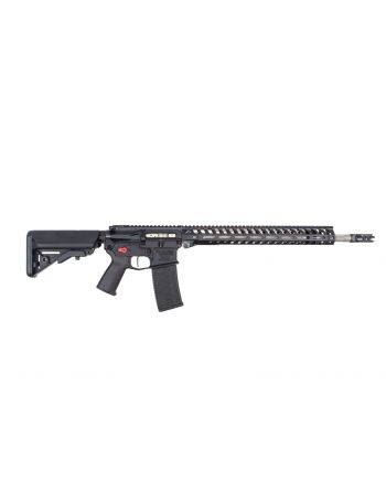 Rainier Arms Ultramatch Rifle MOD 2 - 18