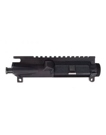 Rainier Arms Forged Mil-Spec Upper Receiver