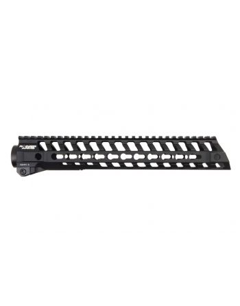 Rainier Arms AR-15 SWITCH KeyMod .223/5.56 Rail-12