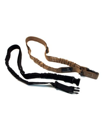 Tactical Link - Stealth Bungee Single Point Sling