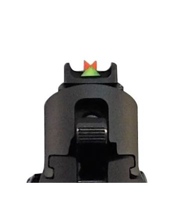 Gun Pro Delta 1 Sight Set - Sig Sauer