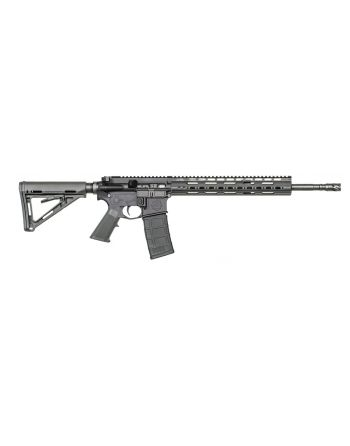 Next Level Armament NLX 556 GFK .223 Wylde Rifle - 16