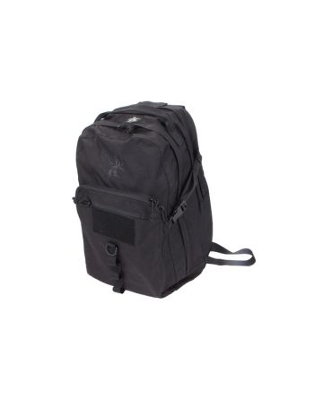Grey Ghost Gear Griff Pack-Black