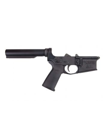 Rainier Arms RUC Complete Lower w/o Stock
