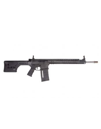 Noveske Rifle N6 GEN 3 6.5 Creedmoor 20 Enhanced Switchblock NSR-SB-15
