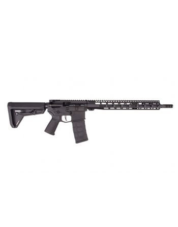 Grey Ghost Precision MKII Light 5.56 Rifle - 16