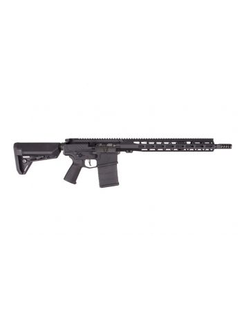 Grey Ghost Precision MKII Heavy .308 Rifle - 16