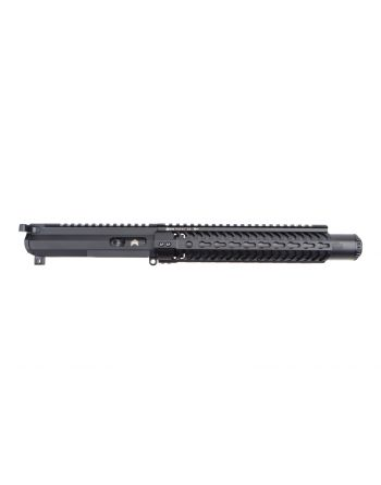 Angstadt Arms UDP-9i Integrally Suppressed 9mm Complete Upper - 11.9
