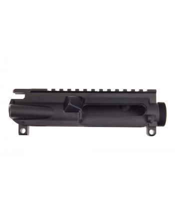 Next Level Armament AR-15 NLX556 Elite Series Forged Upper Receiver