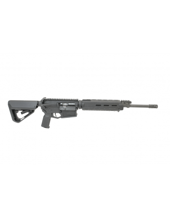 Adams Arms SF-.308 Mid Enhanced Patrol Piston Rifle - 16