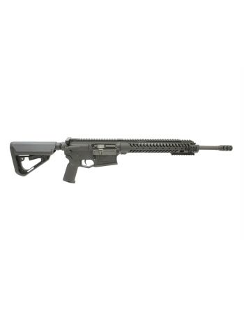 Adams Arms Small Frame .308 PATROL BATTLE RIFLE - 16