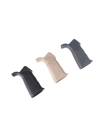 Battle Arms Development BAD-ATG Adjustable Tactical Grip