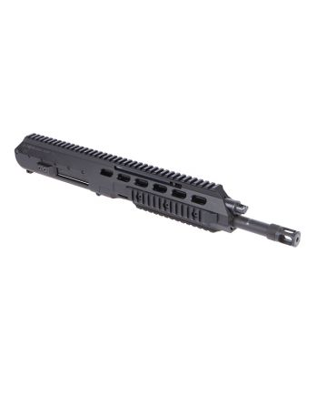 Faxon Firearms AR-15 ARAK-21 Upper Receiver 12.5