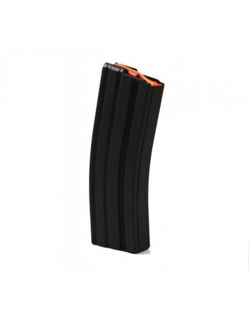 ASC 5.56MM Stainless Steel 30 Round Magazine