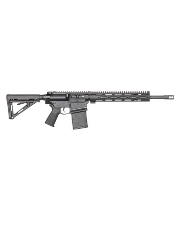 Next Level Armament NLX 308 Rifle - 16