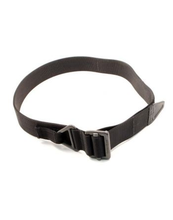 Tactical Tailor Malice Clip (long - black)