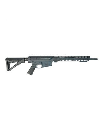 Noreen Firearms BN36X3 Carbine-X .30-06 Rifle - 16