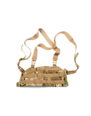 Tactical Tailor - Mini Mav (Modular Assault Vest)