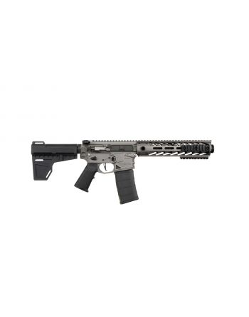 NEMO Arms Battle-Light 300BLK Pistol - 8