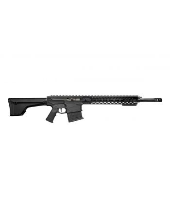 NEMO Arms OMEN M-210 .300 Win Mag Rifle - 20
