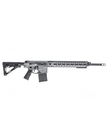 NEMO Arms XO Carbon Rifle - 20