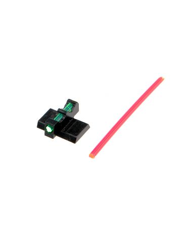 10-8 M&P Front Sight Fiber Optic